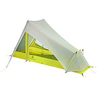 Sierra Designs Flashlight FL Tent ( 1 Person),One Size