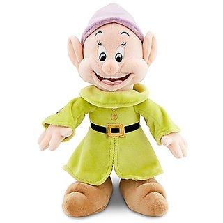 Disney Store Snow White and the Seven Dwarfs 11