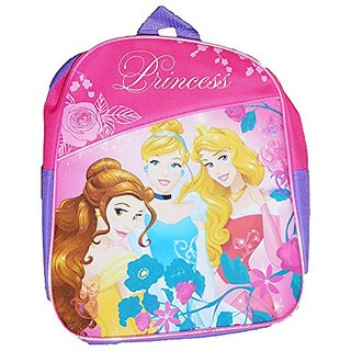 Disney Princess Kids Small 11