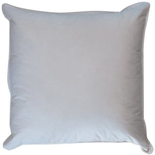 Ogallala Comfort Company 75/25 Throw-Pillows, 14-Inch