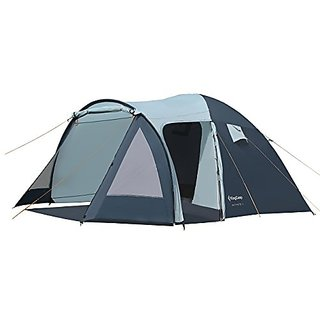 31e0e216060 Buy KingCamp Weekend Fire-resistant 5-Person