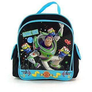 Mini Backpack - Disney - Toy Story - In Your Face