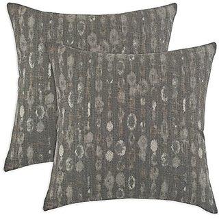 Chooty & Co Dosset KE Fiber Pillow, 17