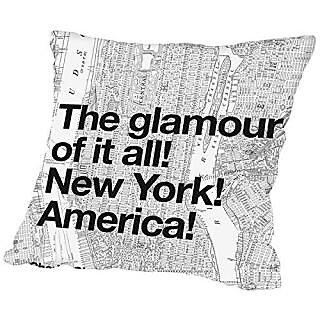 American Flat
