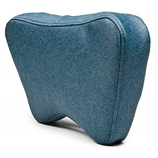Lumex FR56598584US Universal Pillow/Headrest, Taupe