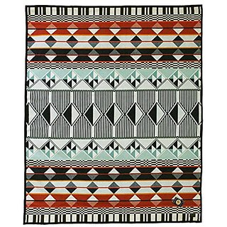 Pendleton Southern Highlands Blanket