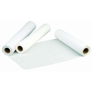 Bagcraft Papercon 05016 Kitchen Charm Wax Paper Roll, 75 Length x 11-57/64