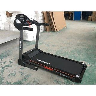 Treadmill GPF L690