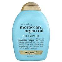 Organix Renewing Argan Oil Of Morocco Shampoo 385 Ml