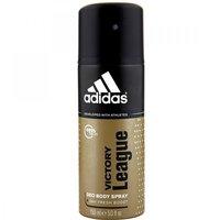 Adidas Deodorant - Adidas Victory League Deo - For Men - 150 ML