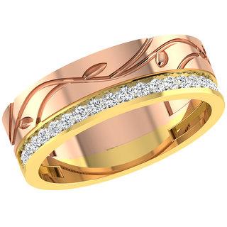 Heavenly Shayla Ladies Ring