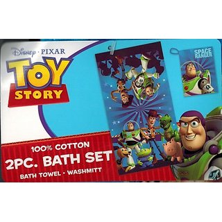Toy Story Bath Set Toys Model Ideas. toy story bath set   Toys Model Ideas