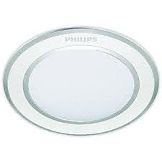 Philips led flat recessed false ceiling light 45016 12x05w 65k philips led flat recessed false ceiling light 45016 12x05w 65k white aloadofball Images