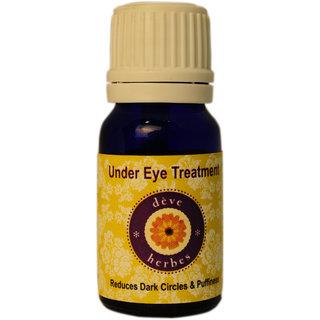 Under Eye Treatment - 10ml