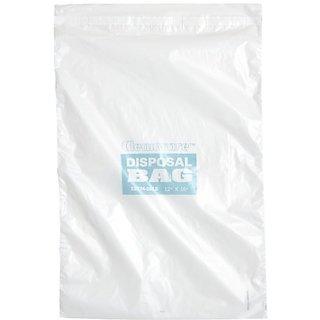 Bel-Art Scienceware Cleanware 131741012, 12