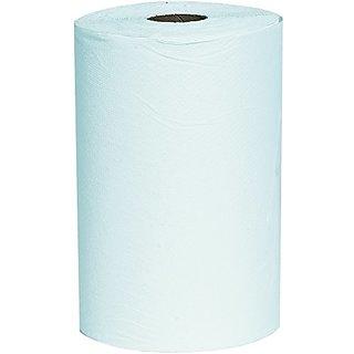 Kleenex TTWRTK Hard Wound Roll Towels, 8