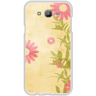 ifasho Animated Pattern colrful traditional design cloth pattern Back Case Cover for Samsung Galaxy J7 (2016)
