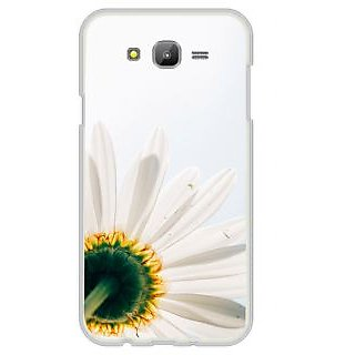 ifasho Good Quote on Rain Back Case Cover for Samsung Galaxy J7