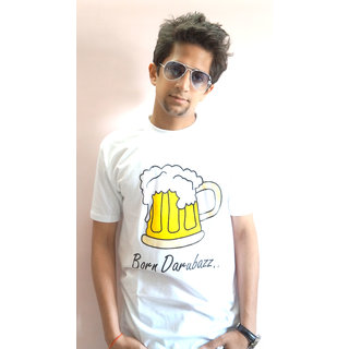Funky T-shirt 3