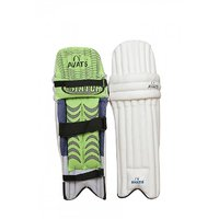 Avats Cricket Knee Pads