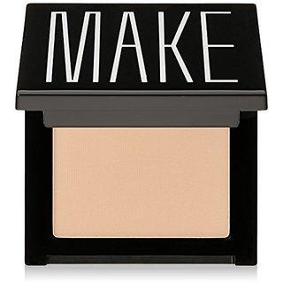 MAKE Cosmetics Soft Focus Powder Foundation, Cool No. 2