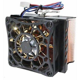 StarTech.com COPPER PENTIUM-4 COMPUTER ( FANP4CU )