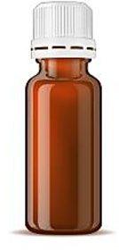 JAMROSA Oil 30ml