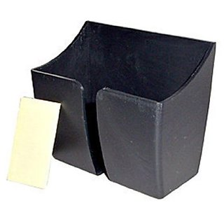 Lindy Mouse Holder Black (40164)
