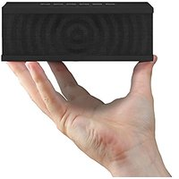 Tmvel Masti Ultra Portable Wireless Bluetooth Speaker With Built In Speakerphone And 10 Hour Rechargeable Battery...