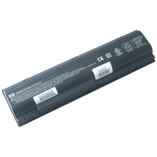 Replacement 12 CELL Battery for HP HSTNN-IB42 HSTNN-LB31 HSTNN-LB31 HSTNN-LB42 HSTNN-OB31 HSTNN-OB42
