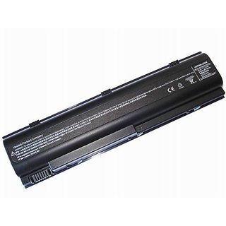 ClubLaptop Compatible laptop battery HP DV5244EA DV5244EU DV5245EA DV5245EU