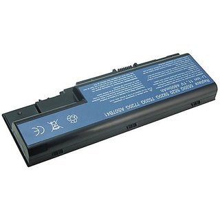 ClubLaptop Compatible laptop battery Aspire TravelMate 7730 7735 7738 8730