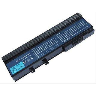 ClubLaptop Compatible laptop battery Aspire TravelMate BTP-ANJ1 BTP-AOJ1 BTP-APJ1