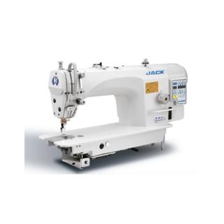Sewing Lockstitch Machine  9100bs   model