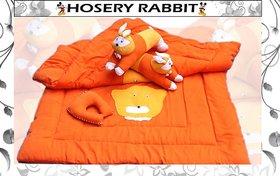 Baby Bedding  set-(BS1006)