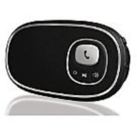 The Sharper Image ESI-P400 Freedom Premium Wireless Speaker