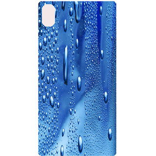 Amagav Back Case Cover for Sony Xperia XA 28.jpgXperia-XA