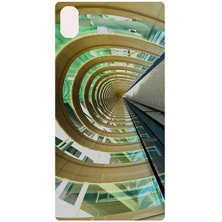 Amagav Back Case Cover for HTC Desire 825 626.jpgHTC-825