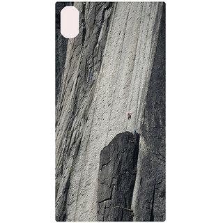 Amagav Back Case Cover for HTC Desire 825 633.jpgHTC-825