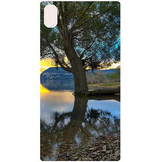 Amagav Back Case Cover for HTC Desire 825 659.jpgHTC-825