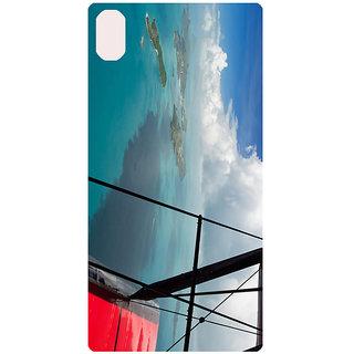 Amagav Back Case Cover for HTC Desire 825 634.jpgHTC-825