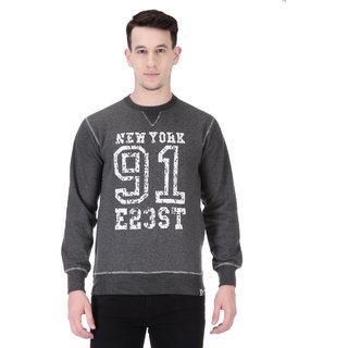 TAB91 Men's Sweatshirt