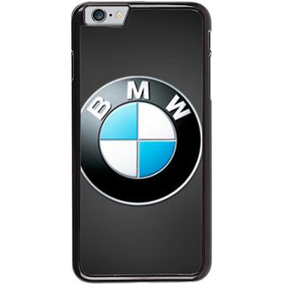 Ayaashii BMW Logo Back Case Cover for Apple iPhone 6S