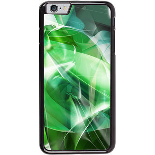 Ayaashii Animated Design Back Case Cover for Apple iPhone 6