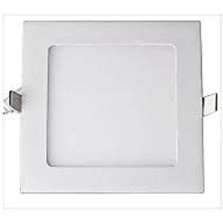 Mex Led Panel Light 12 Watt