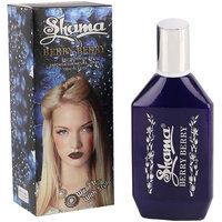 SHAMA Berry-Berry Series Alcohol Free, Undiluted Perfume For Unisex,100 Ml Bottle - (Brand Outlet)