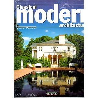 Classical Modern Architecture