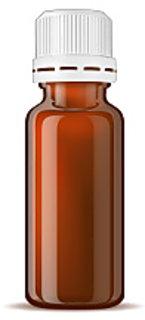 Nutmeg oil 100ml
