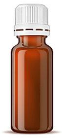 Peppermint oil 100ml