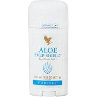 Aloe Ever Shield - 92.1 Gms.